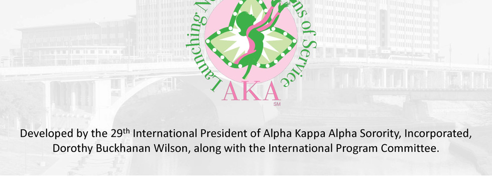 AKA OG Spring 2015 Rush2-2_Page_4.jpg