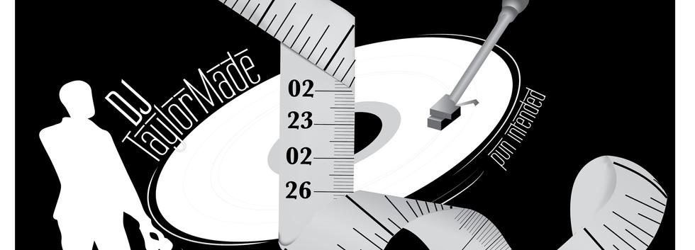 TM Client Logo-03.jpg