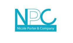 NP-LOGO-concept