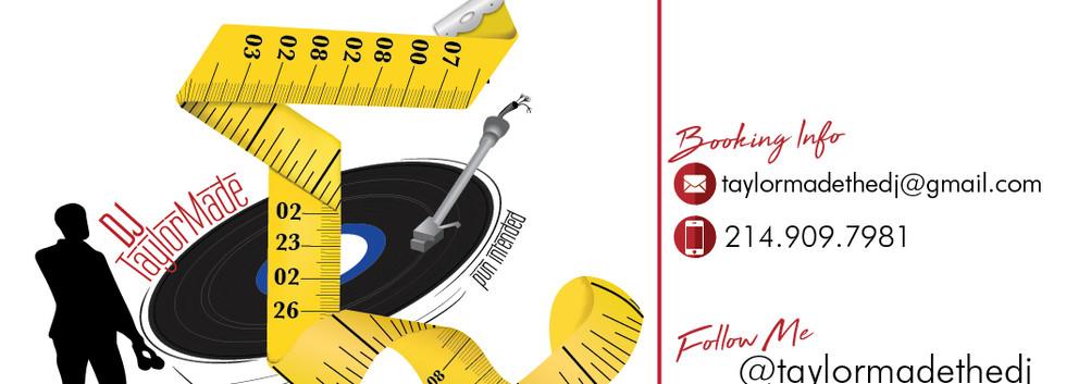DJTM Business-2_Business Card 1.jpg