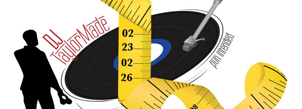 TM Client Logo-01.jpg