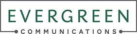 Evergreen-Logo-Color.jpg