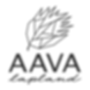 AAVA-logo-500x500-rgb-syvätty.png
