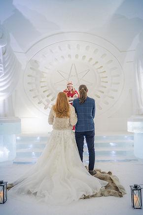 Weddings 17.1.2019-63.jpg