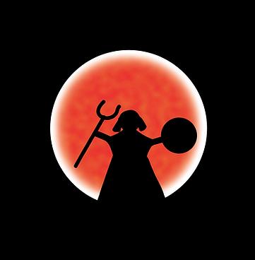 Logo 5.0 läpinäkyvä.png