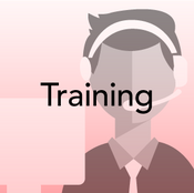 HOVER-training2.png
