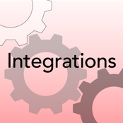HOVER-integrations2.png
