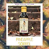 Pineapplepolaroid.jpg