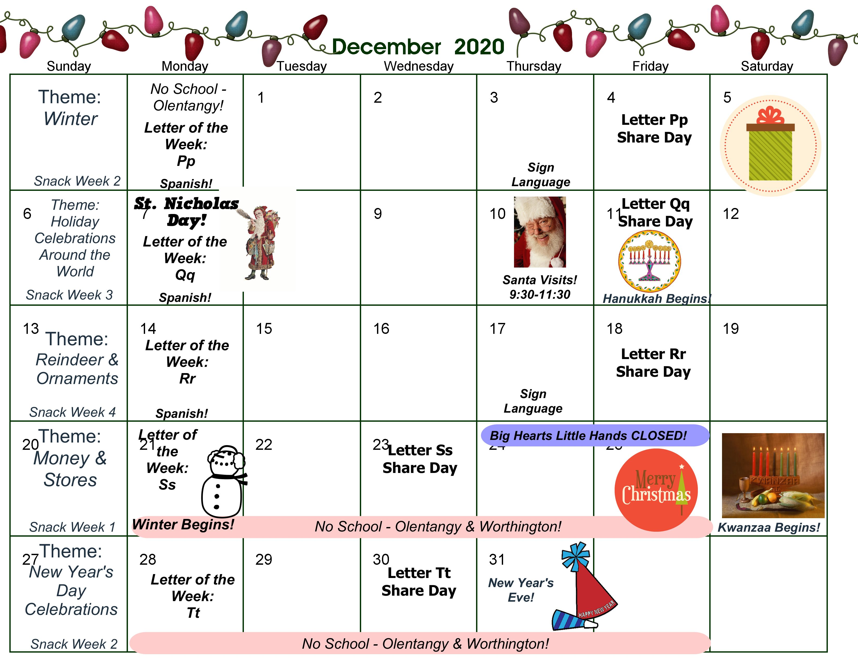 2020-12 BH December Calendar-001.jpg