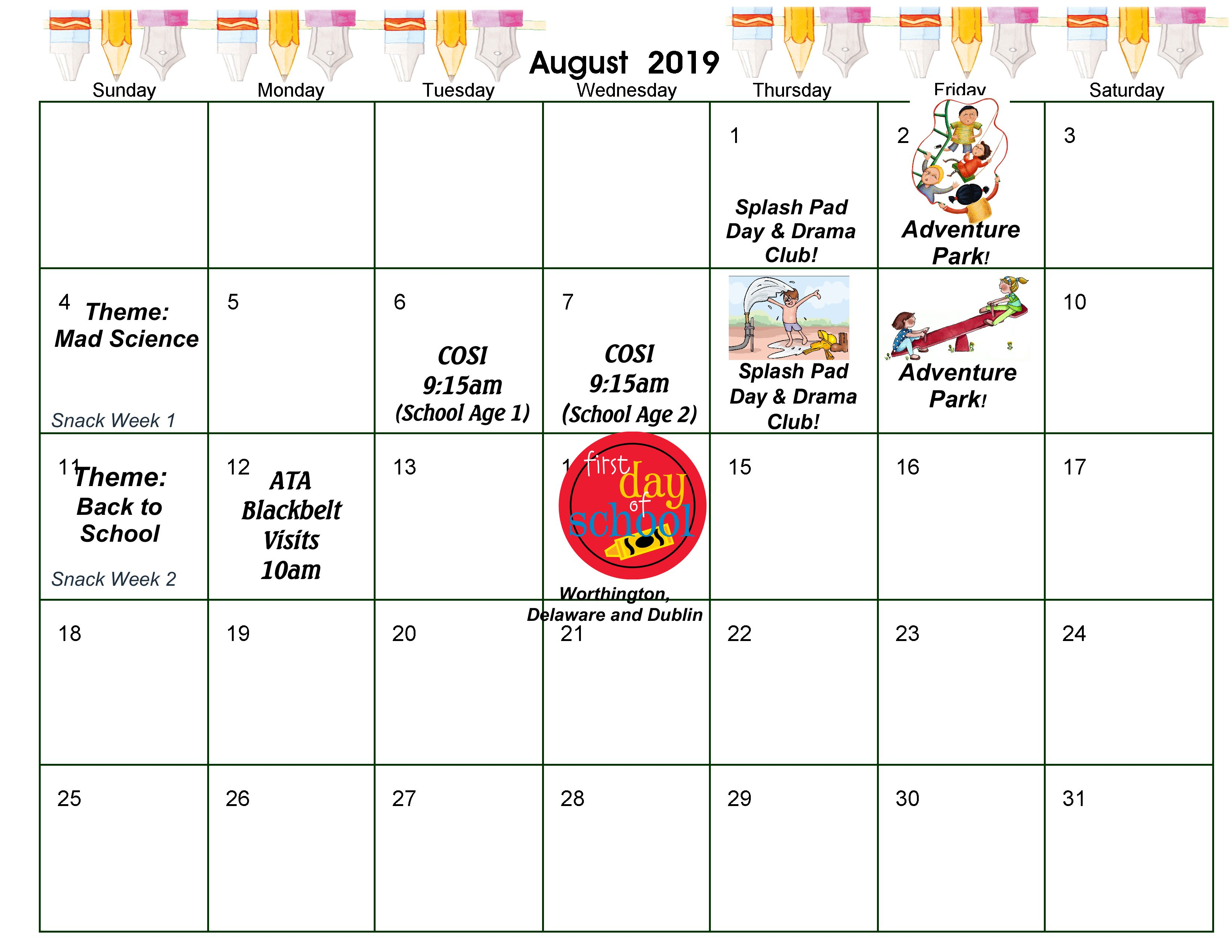 2019-8 SA August Calendar-001.jpg