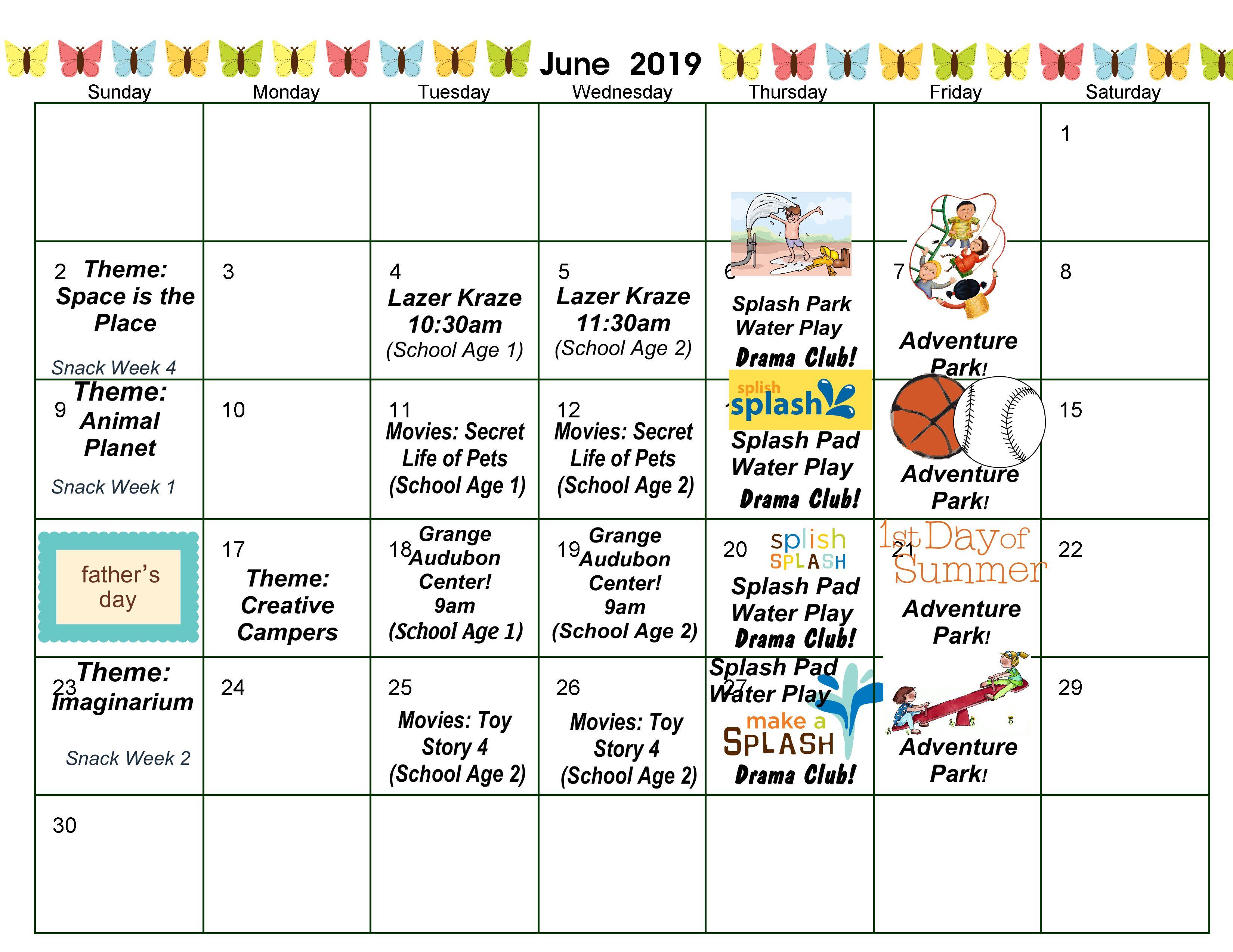 2019-6 SA June Calendar-001.jpg