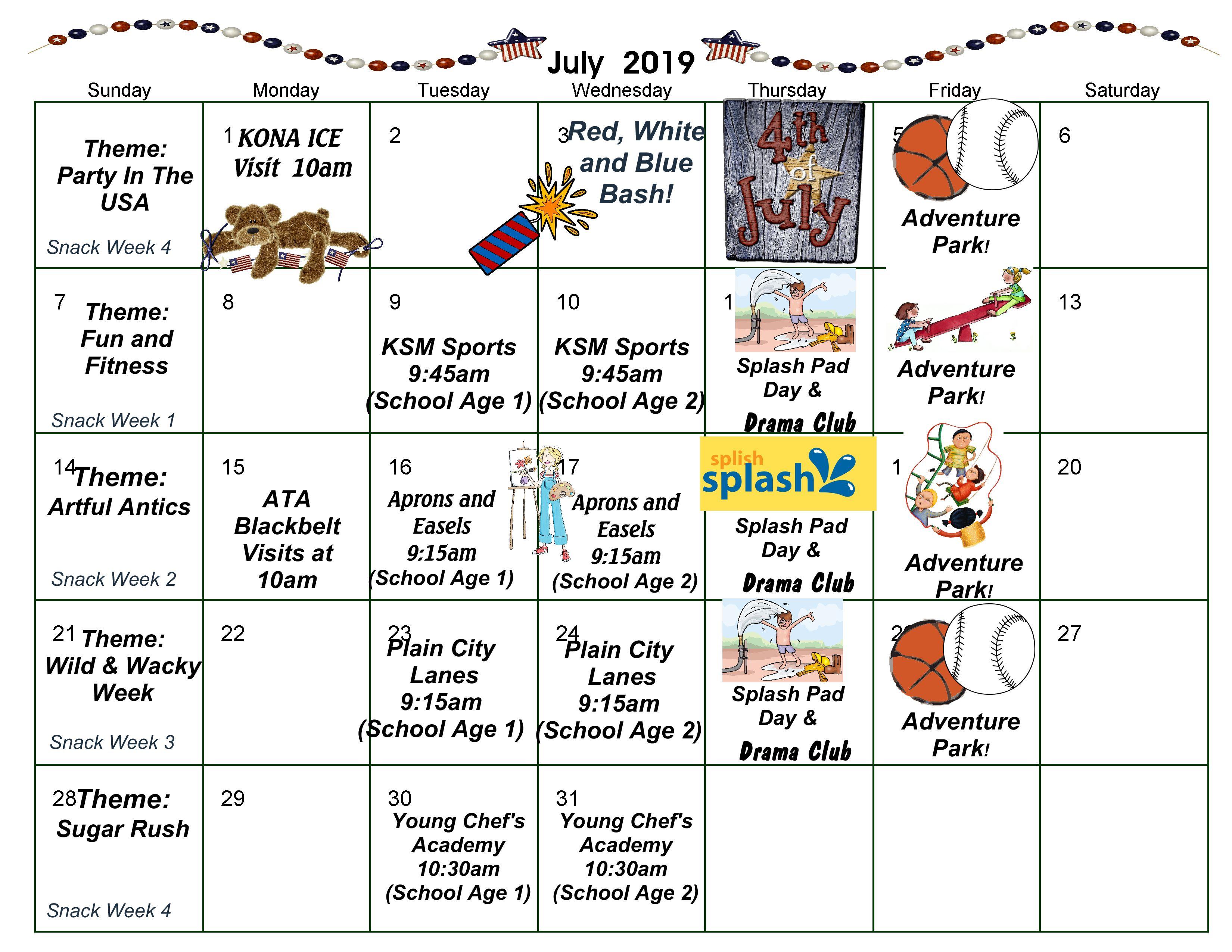 2019-7 SA July Calendar-001.jpg