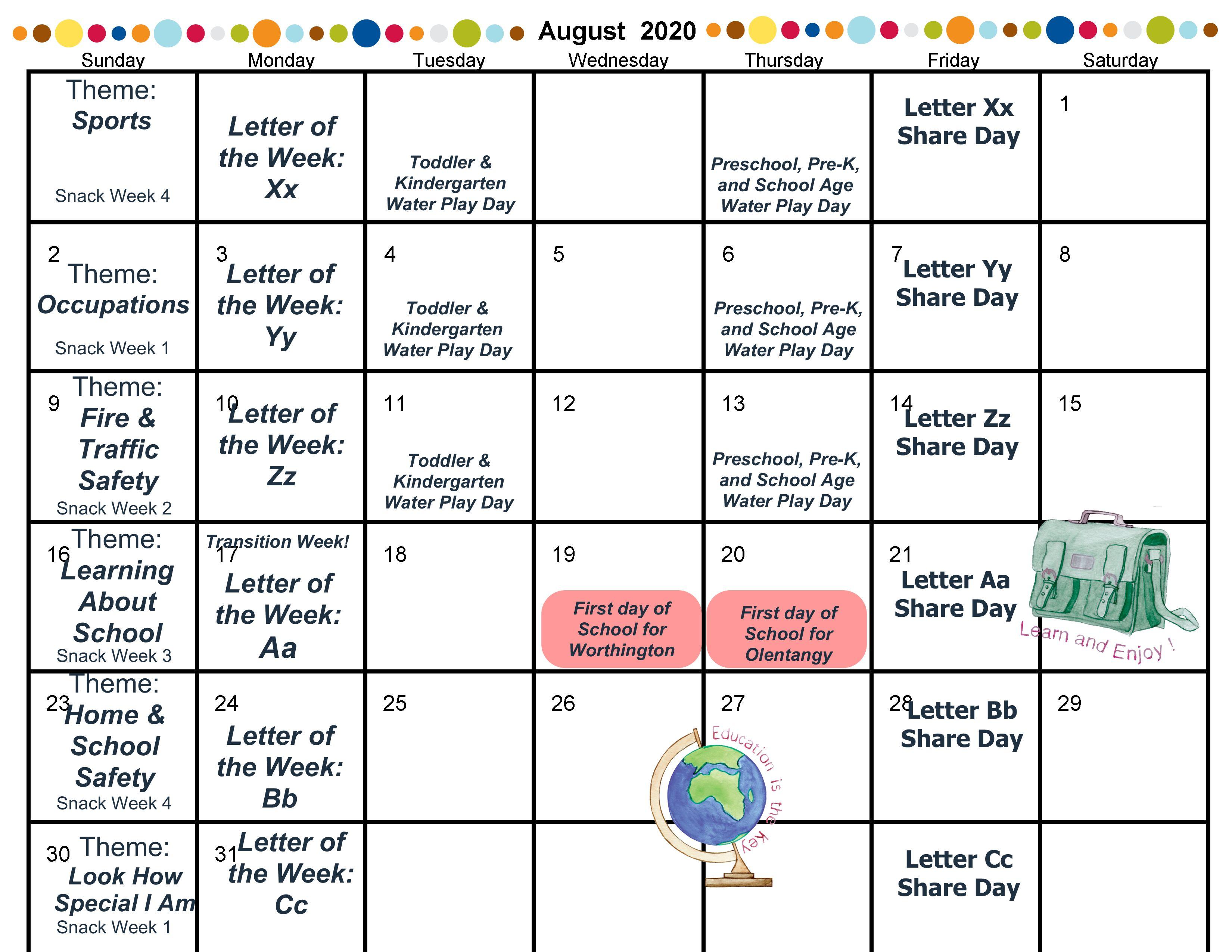 2020-8 BH August Calendar-001.jpg