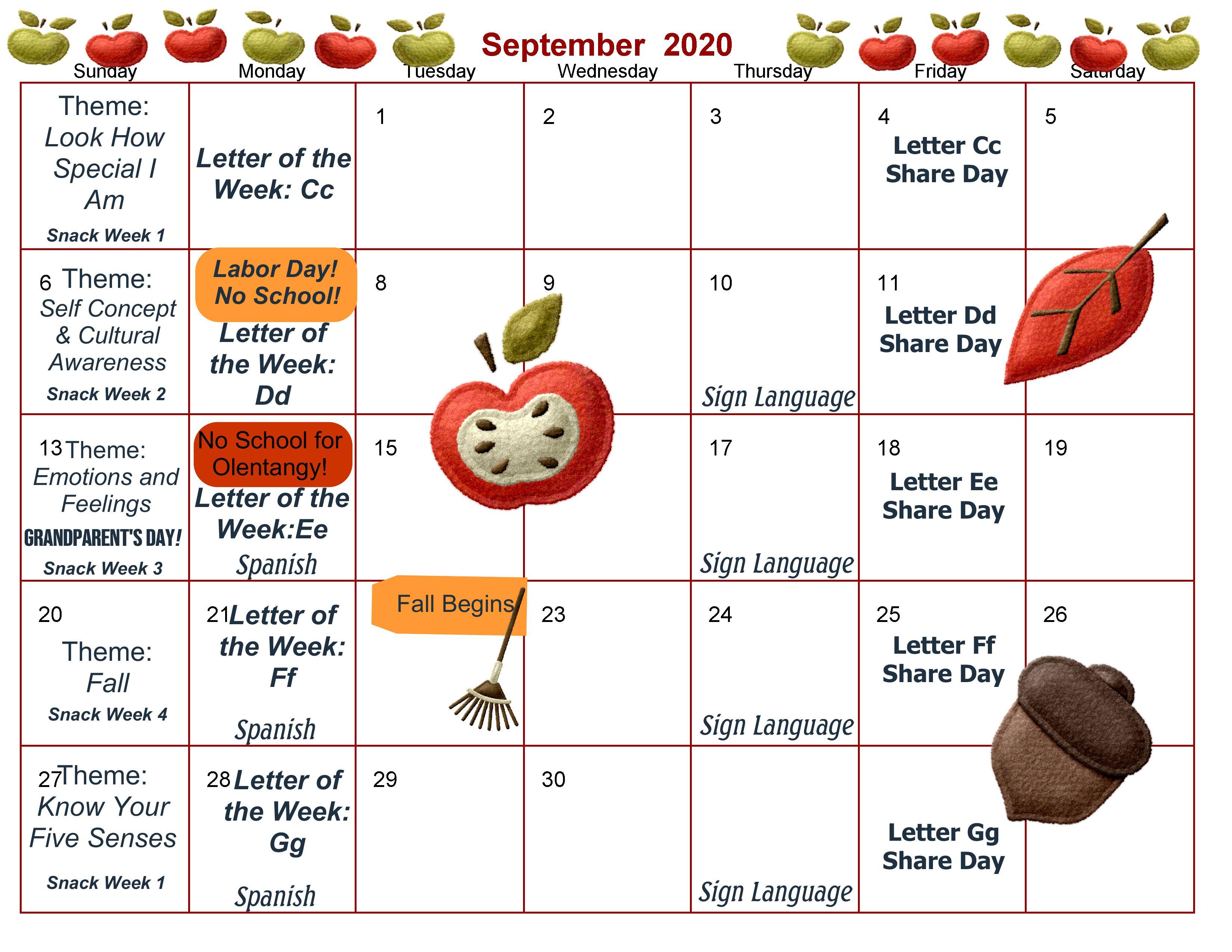 2020-9 BH September Calendar-001.jpg
