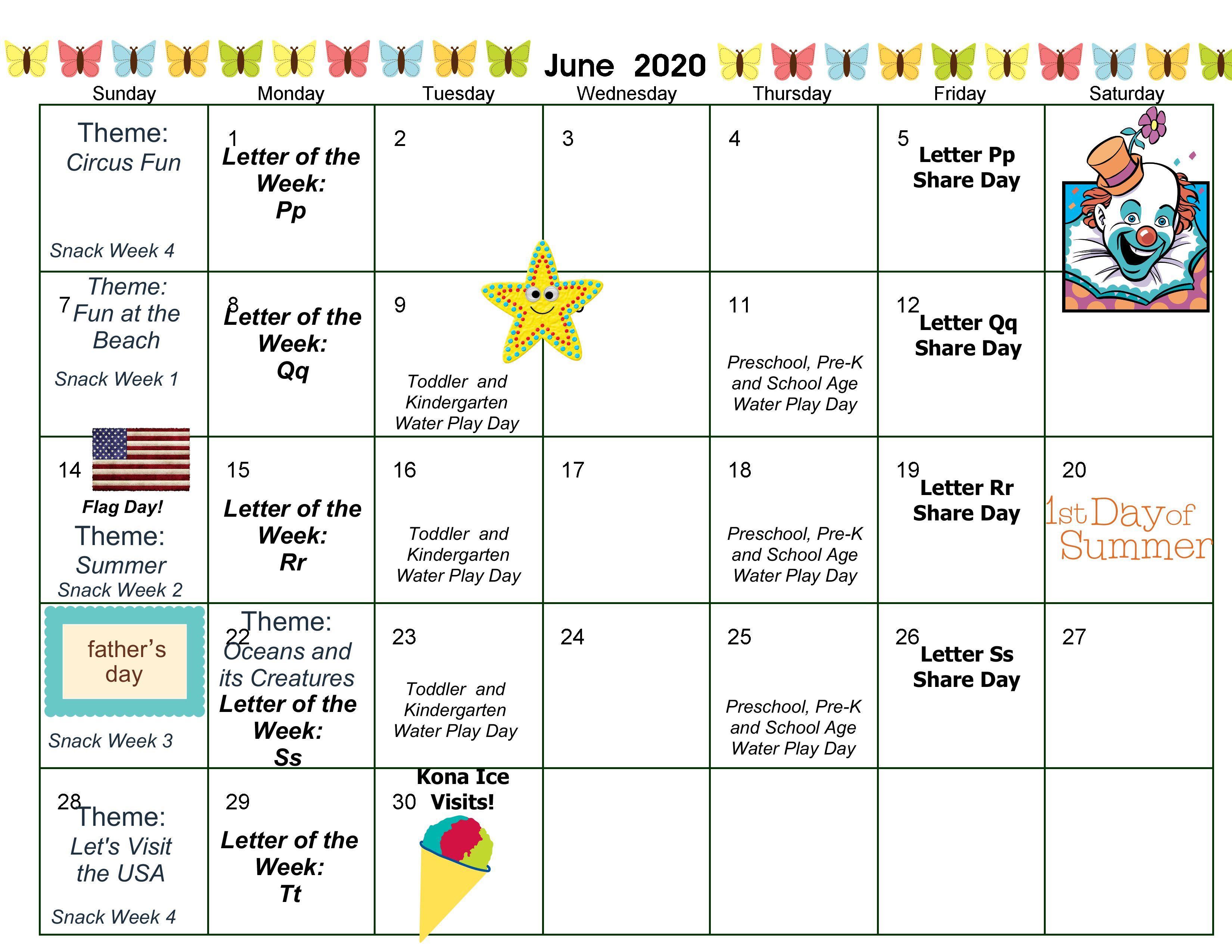 2020-6 BH June Calendar-001.jpg