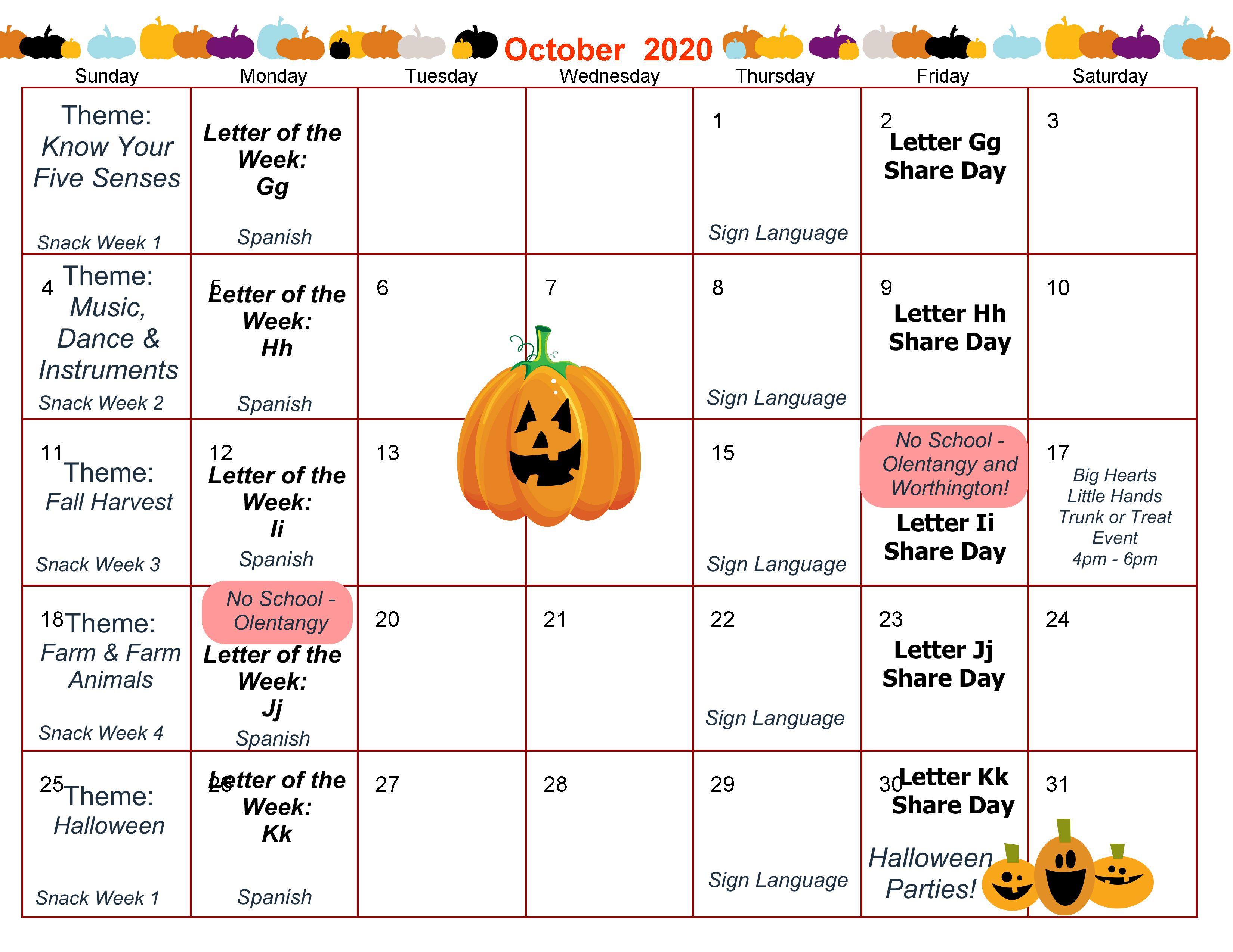 2020-10 BH October Calendar-001.jpg
