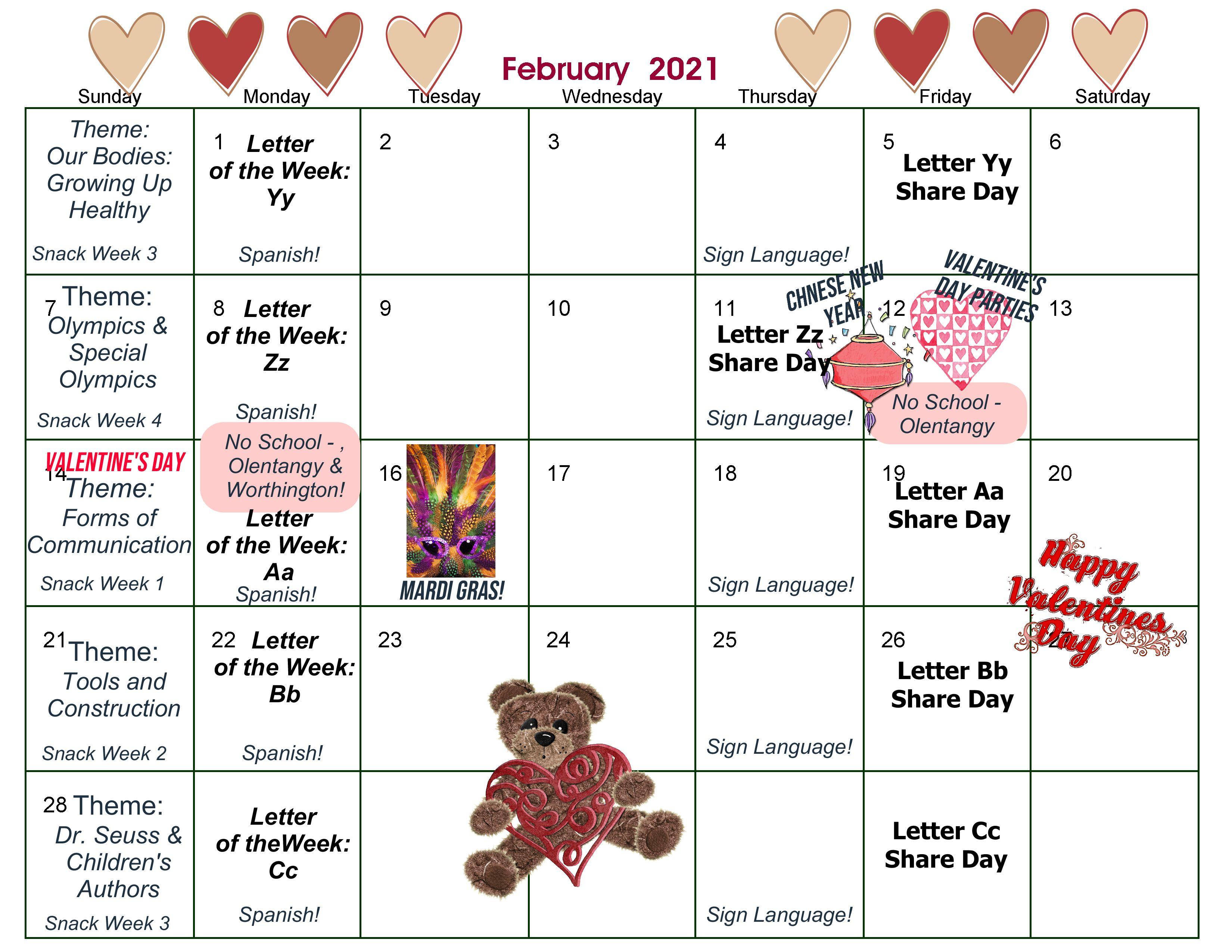 2021-2 BH February Calendar-001.jpg
