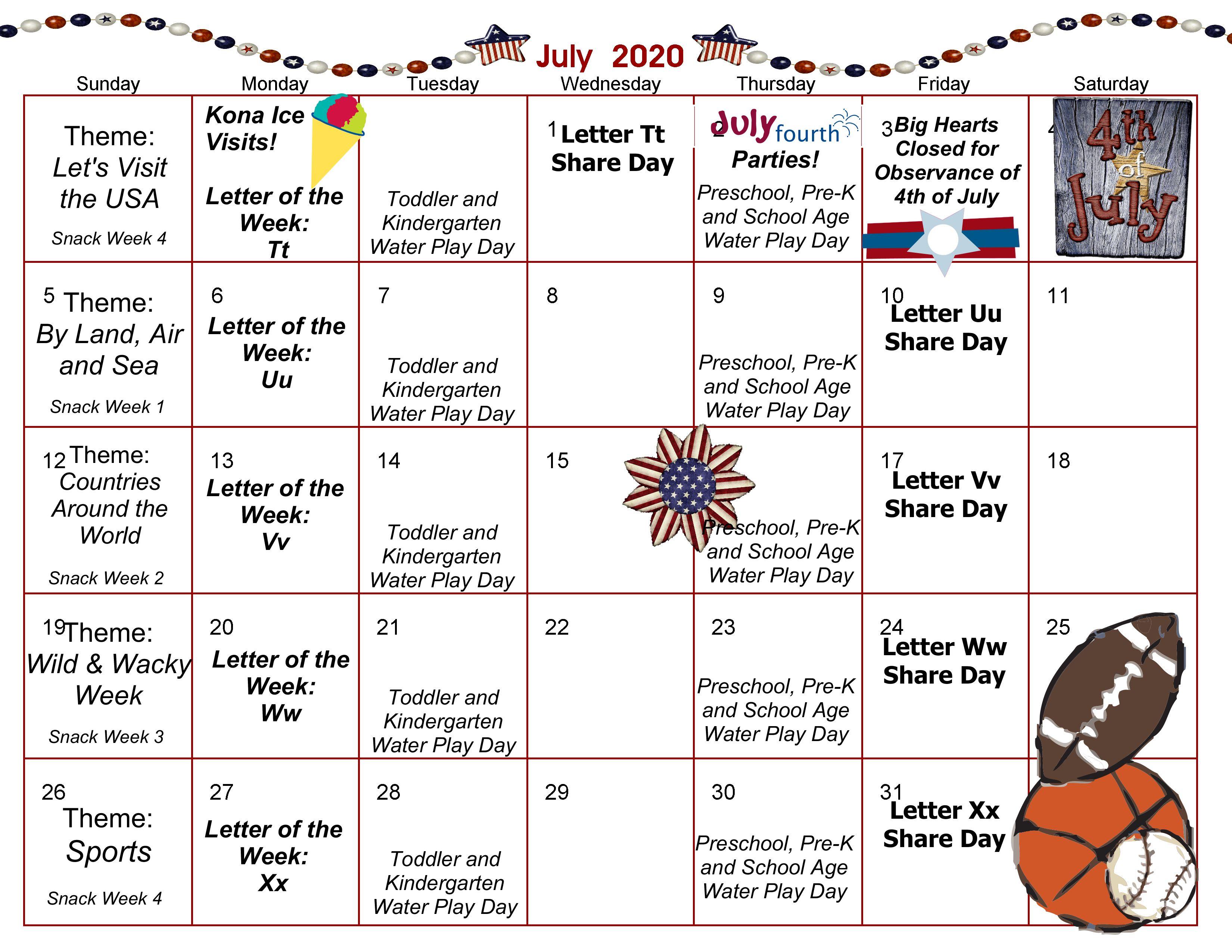 2020-7 BH July Calendar-001.jpg