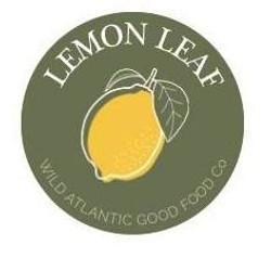 Lemon Leaf cafe