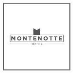 The Monteneotte Hotel