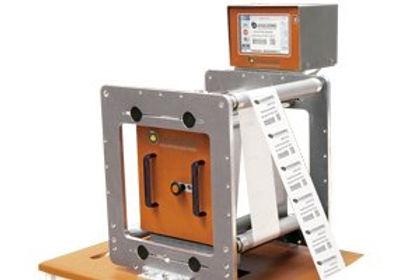 Slider-impressoras-3.jpg