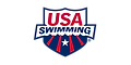 usa-swimming-logo-vector.png