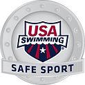usa safe sport.jpg