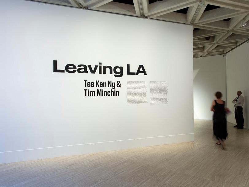 LeavingLA_install_03.jpg