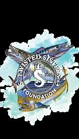 Fish_TSF_logo-trans.png