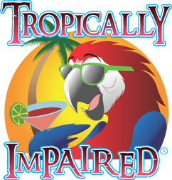 Tropically Impaired