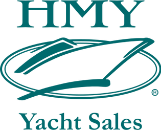 HMY-yacht-sales.png
