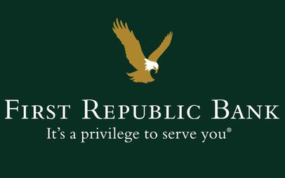 First_Republic_Bank.jpg