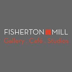 Fisherton Mill logo sq v0.jpg