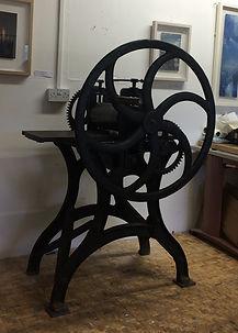 etching press.jpg