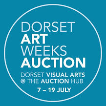Dorset-Art-Weeks-auction-logo-with-dates