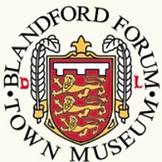 blandford museum.png