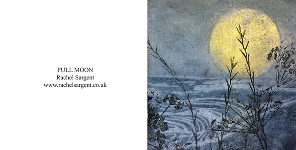 Full Moon copy.jpg