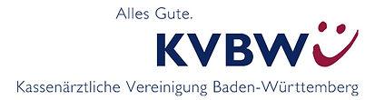 kvbw_logo.jpg
