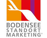 standort_marketing_bodensee_logo.jpg