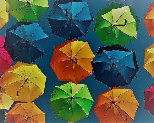 Paraguas zeke.jpg
