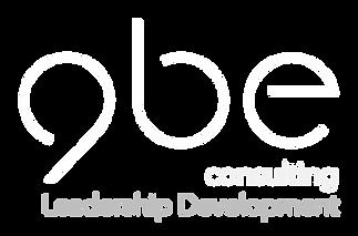Logo Blanco Fondo Trans con bajada.png