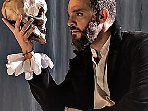 Hamlet and Anticipation / Hamlet y la Anticipación