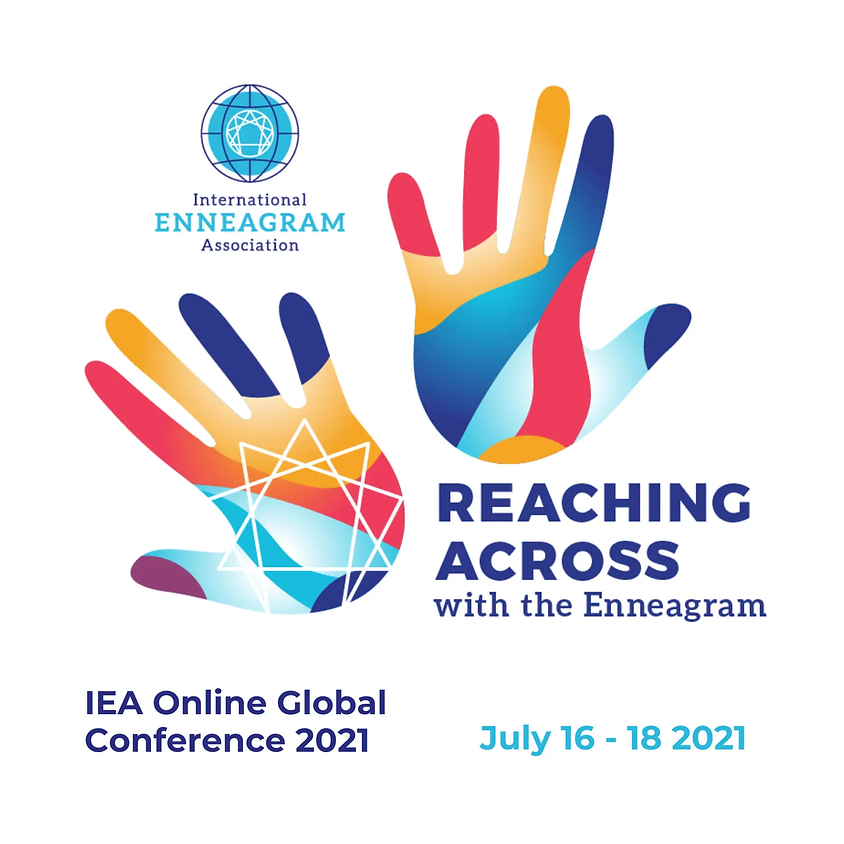 Presentando Nine Sapiens© en la IEA Global Conference 2021