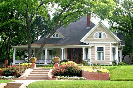 Home Stock Imagr .jpg