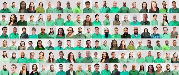 GreenWorks Team_Website.png