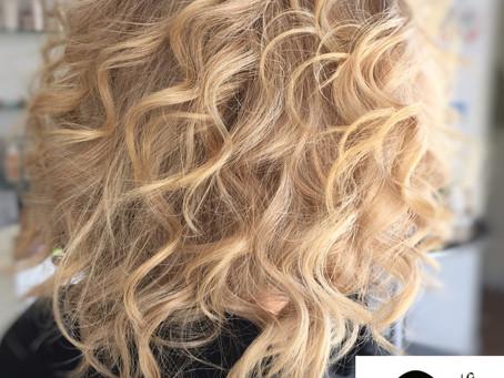 Colore organico:oggi ti diciamo perché è meglio colorare i capelli con un colore organico.