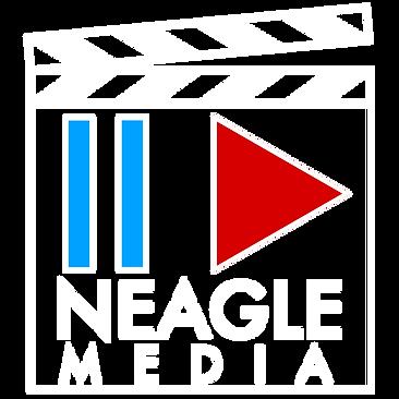 Neagle Media Logo White.png
