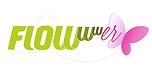logo flowwwer.png