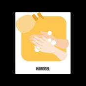 hidrogel.jpg