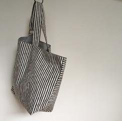 Plum Charcoal Print Asymmetrical Shoulder